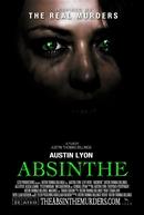 Absinthe (Absinthe)