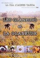 Os Catadores e Eu (Les Glaneurs et la Glaneuse)