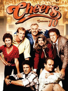 Cheers (10ª Temporada) (Cheers (Season 10))