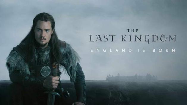 """[HISTÓRIA EM SÉRIES] """"The Last Kingdom"""" ganha data de estreia"""