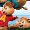 Resenha: Alvin e os Esquilos: Na Estrada | Mundo Geek