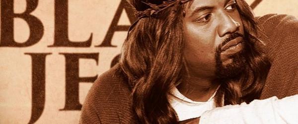 'Citizen Khan', 'Boomers' e 'Black Jesus' já estão renovadas, 'Mrs. Browns Boys' terá mais dois especiais | VEJA.com