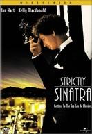 Estritamente Sinatra (Strictly Sinatra)