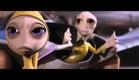 Battle For Terra (2009) Trailer