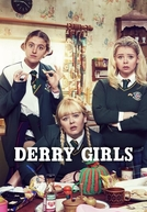 Derry Girls (2ª Temporada) (Derry Girls (Season 2))