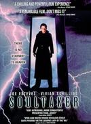 O Ladrão de Almas (Soultaker)