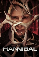Hannibal (2ª Temporada) (Hannibal (2ª Temporada))
