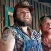Tucker & Dale Vs Evil 2 IS happening! Best news of the day…