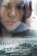 The Sounding (The Sounding)