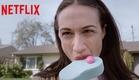 Haters Back Off   Trailer [HD]   Netflix