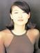 Pauline Chan (I)