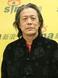Jingwu Ma