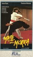 Mate ou Morra (Kill or Be Killed)