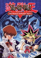 Yu-Gi-Oh! Duel Monsters: Batalha da Cidade (4ª Temporada) (Yu-Gi-Oh! Duel Monsters (Season 4))