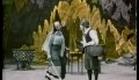 L'antre de la sorcière - The Bewitched Shepherd  - Segundo de Chomón - 1906