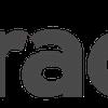 Multiverso Steampunk: Bioshock, Leviatã e vários filmes | Vlog Iradex 33 | Iradex