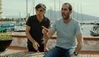 Se mi lasci non vale - Trailer Ufficiale | HD