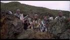 Monty Python The Holy Grail - The killer bunny
