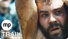 MEKONG RUSH Trailer German Deutsch (2016) Exklusiv