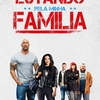 Crítica: Lutando Pela Família (2019, de Stephen Merchant)
