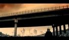 SOLOS Trailer   Película de Jorge Olguín  Chile