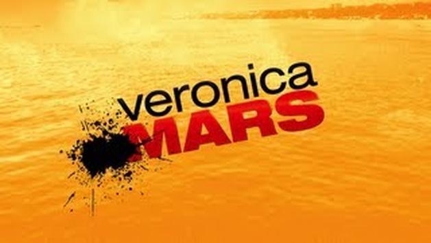 """Primeiro vídeo de apresentação de """"Veronica Mars: A Jovem Espiã – O Filme"""""""