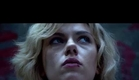 LUCY - Official Trailer (2014) [HD] Scarlett Johansson, Morgan Freeman