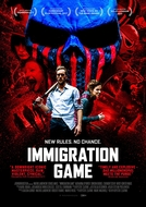 Immigration Game (Immigration Game)