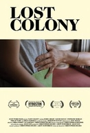Lost Colony  (Lost Colony )