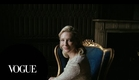 "Cate Blanchett Stars in ""Slow Motion"" - Vogue Original Shorts"