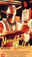 Voodoo Dolls (Voodoo Dolls)