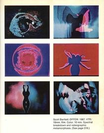 OffOn - Poster / Capa / Cartaz - Oficial 1