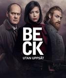 Beck - Utan Uppsåt (Beck - Utan uppsåt)