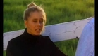 Nicole Eggert & Corey Haim - Blown Away Trailer [1992]