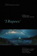 5 Rupya (5 Rupees)