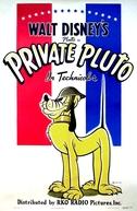 Private Pluto (Private Pluto)