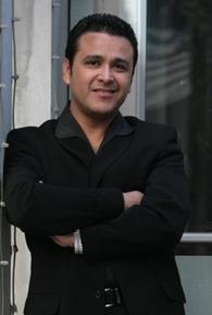 Ismael Gallegos