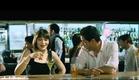 EX: amici come prima! - Trailer ufficiale HD