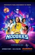 NooBees (NooBees)