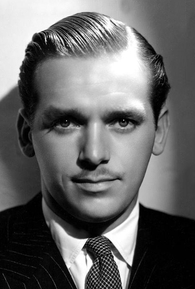 Douglas Fairbanks Jr. (I)
