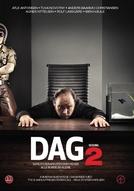 Dag (2ª Temporada) (Dag (Season 2))