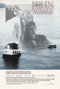 singela obstinação - Poster / Capa / Cartaz - Oficial 1
