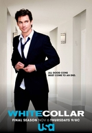 White Collar (6ª Temporada) (White Collar (Season 6))
