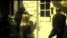 Criminal Minds Season 5 CBS Promo 5x01 S05E01