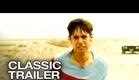 Trade (2007) Official Trailer #1 - Drama Movie HD