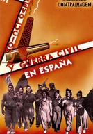 Revolução e Guerra Civil na Espanha