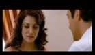 U R My Jaan - Trailer