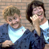 Keanu Reeves and Alex Winter Reteaming for 'Bill & Ted 3'