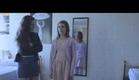 Wandla (2013) Official Trailer