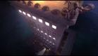 Le Phare d'Alexandrie - CGI Animated Short Film